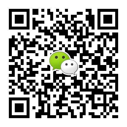 建築遮陽營(ying)銷型網站(zhan)模(mo)板